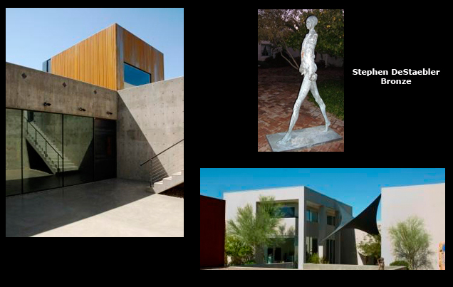 Udinotti Museum of Figurative Art